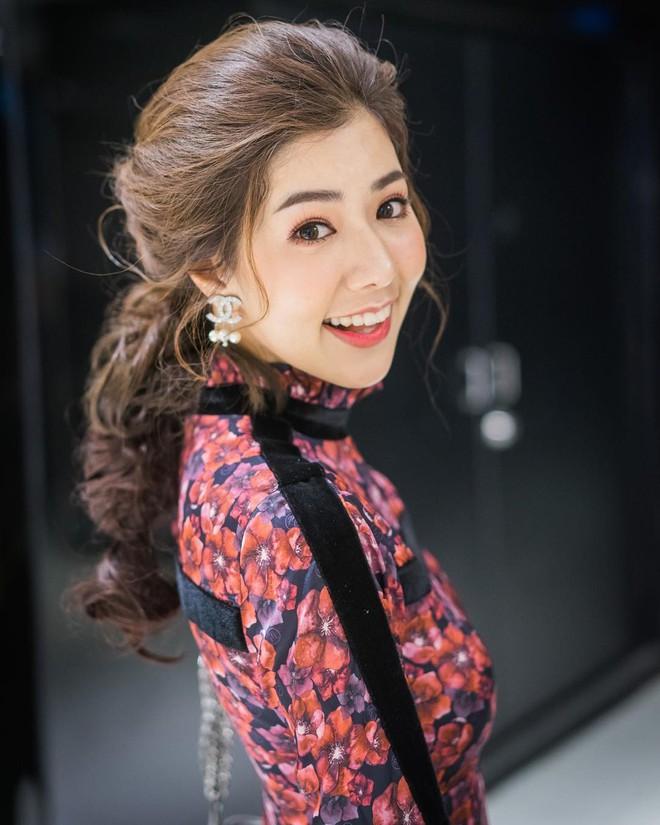 Vài bước làm đẹp đơn giản giúp nàng xinh lung linh hẹn hò cùng chàng trong ngày Valentine - Ảnh 5.
