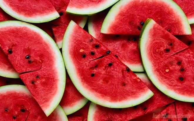 Muốn có làn da hồng hào hãy bổ sung ngay những thực phẩm nhiều sắt này - Ảnh 5.