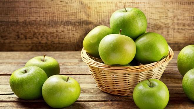 Muốn có làn da hồng hào hãy bổ sung ngay những thực phẩm nhiều sắt này - Ảnh 8.