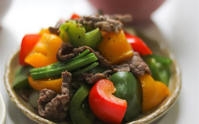 Cách ăn uống chuẩn không cần chỉnh khi bị cảm cúm, giúp bạn tránh biến chứng và sớm khỏi bệnh - Ảnh 6.