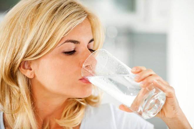 Cách ăn uống chuẩn không cần chỉnh khi bị cảm cúm, giúp bạn tránh biến chứng và sớm khỏi bệnh - Ảnh 2.