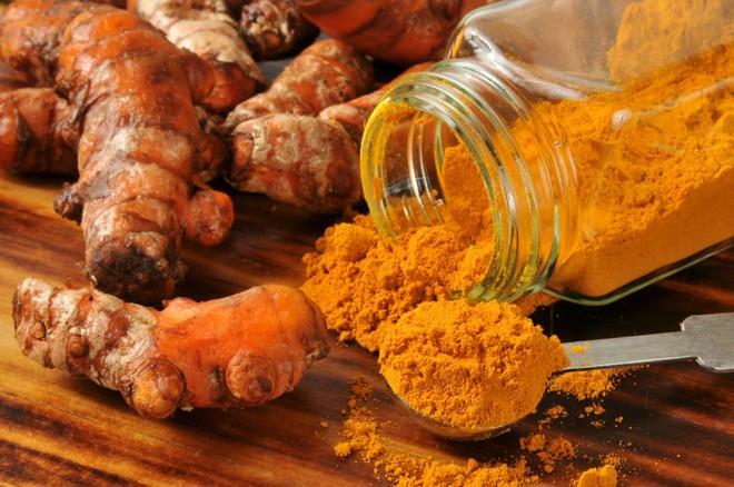 Top 5 thực phẩm cần dùng ngay sau Tết để phục hồi gan  - Ảnh 2.
