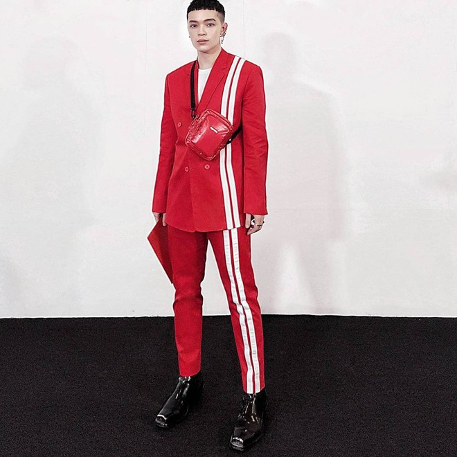 Sao và fashionista Việt bây giờ ai cũng phải đeo túi 2 kiểu này mới chịu! - Ảnh 15.