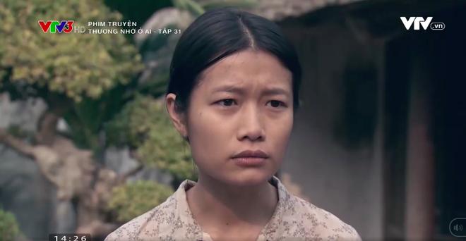 Nữ phụ Thương nhớ ở ai khóc cạn nước mắt, viết đơn ly dị để chồng cưới vợ mới - Ảnh 5.