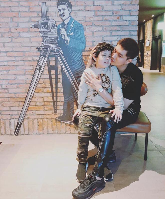 Trương Quỳnh Anh vẫn ở chung nhà với Tim sau nhiều đồn đoán từ cộng đồng mạng - Ảnh 1.