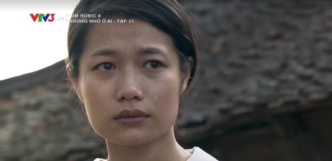 Hai nữ diễn viên Thương nhớ ở ai lại gây sốc vì công khai tố nhau giả tạo - Ảnh 3.