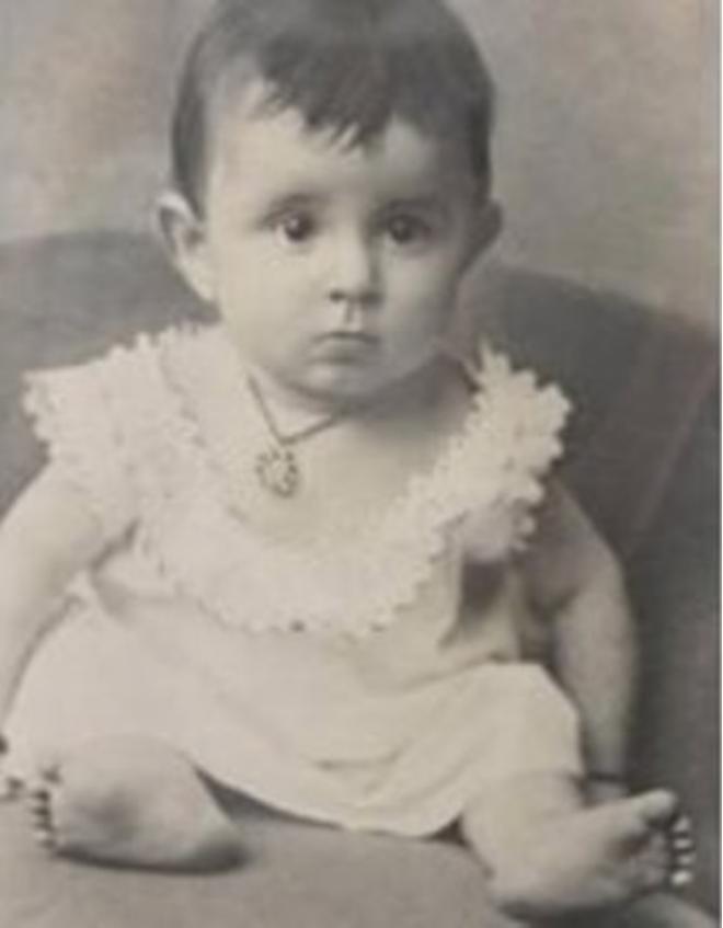 Bí quyết sống thọ của cụ bà 117 tuổi sống qua 3 thế kỷ: Ăn 3 quả trứng/ngày, sống một mình suốt 80 năm - Ảnh 2.