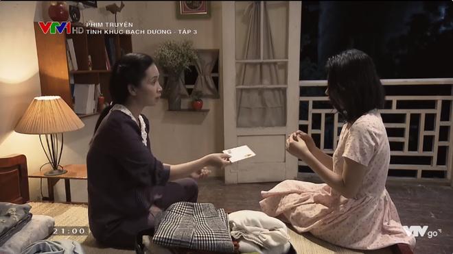 Không ngờ Huỳnh Anh cũng có ngày khốn đốn giả bệnh để trốn tránh fan girl - Ảnh 3.
