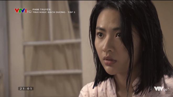 Không ngờ Huỳnh Anh cũng có ngày khốn đốn giả bệnh để trốn tránh fan girl - Ảnh 4.