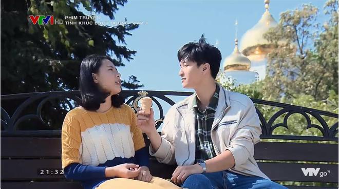 Không ngờ Huỳnh Anh cũng có ngày khốn đốn giả bệnh để trốn tránh fan girl - Ảnh 8.