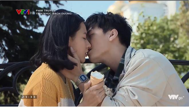 Không ngờ Huỳnh Anh cũng có ngày khốn đốn giả bệnh để trốn tránh fan girl - Ảnh 9.