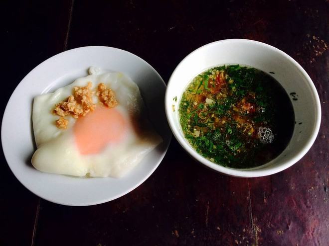 8 đặc sản ăn một lần là nhớ mãi của Lạng Sơn, 1 món thường được chị em săn lùng ăn Tết - Ảnh 2.