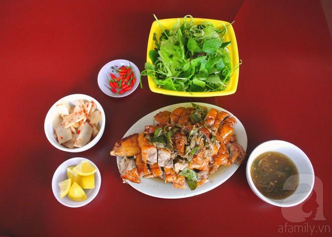 8 đặc sản ăn một lần là nhớ mãi của Lạng Sơn, 1 món thường được chị em săn lùng ăn Tết - Ảnh 12.