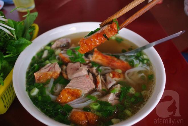 8 đặc sản ăn một lần là nhớ mãi của Lạng Sơn, 1 món thường được chị em săn lùng ăn Tết - Ảnh 15.