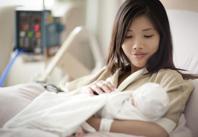 Mọi đứa trẻ đều sẽ khỏe mạnh, hạnh phúc nếu được bố mẹ nuôi dưỡng bằng 6 điều bí mật này! - Ảnh 1.