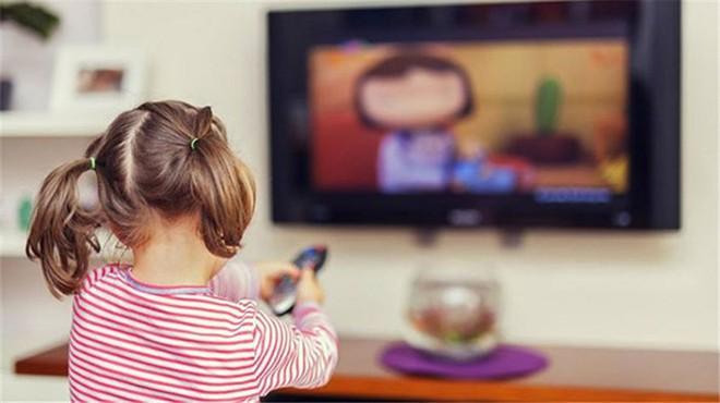 Thói quen lành mạnh bố mẹ nên tạo cho con từ khi còn nhỏ - Ảnh 3.