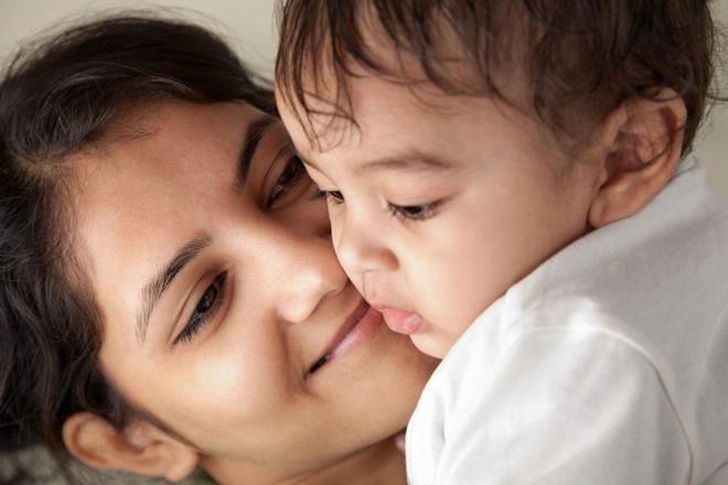 Cách cư xử sai lầm của cha mẹ vô tình khiến trẻ có suy nghĩ lệch lạc về kiến thức giới tính - Ảnh 6.