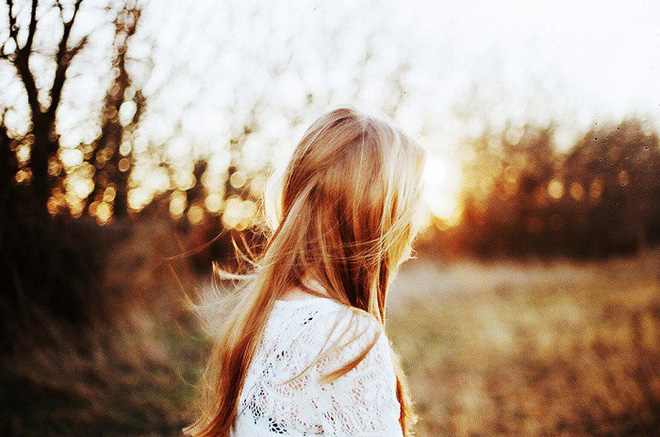 Học cách rời xa những ký ức ngọt ngào - Ảnh 1.