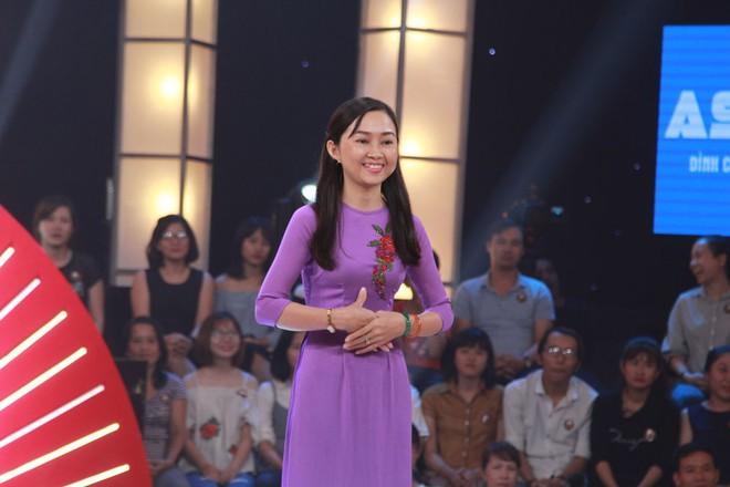 Thách thức danh hài: Cô bé 13 tuổi thổ lộ chưa đi diễn, nhưng bị phát hiện từng là thí sinh của gameshow hài - Ảnh 9.