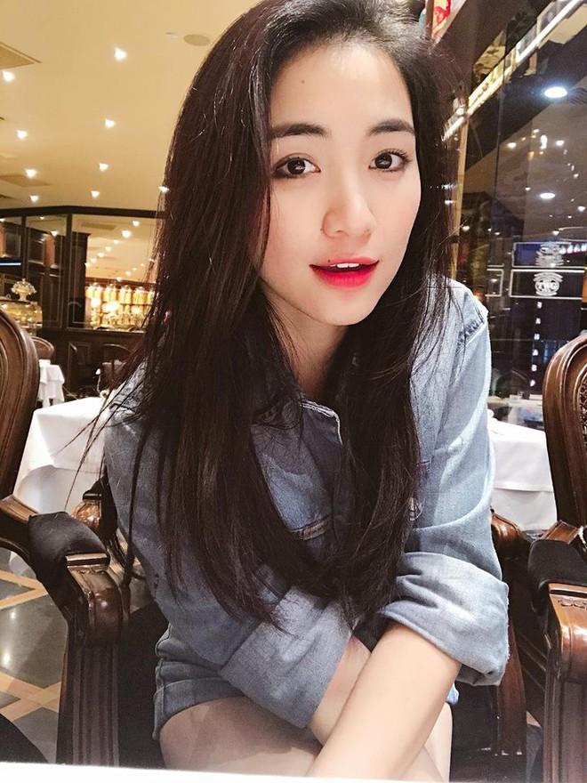 Các sao Việt đang thay đổi kiểu tóc để đón Tết rồi đấy, còn bạn thì sao? - Ảnh 22.