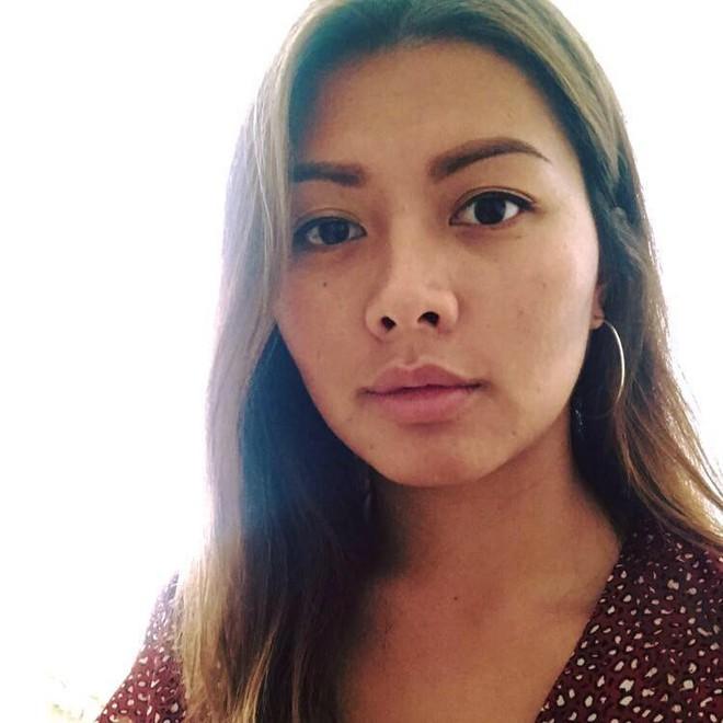 Được cho đi làm con nuôi người Thụy Điển từ khi vài ngày tuổi, cô gái Việt trở lại Hà Nội để tìm mẹ ruột - Ảnh 15.