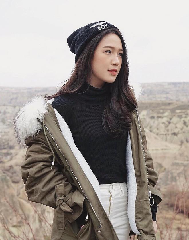 7 món đồ vừa ấm áp lại vừa thời trang mà bạn nên sắm ngay cho đợt rét lạnh đại hàn - Ảnh 18.