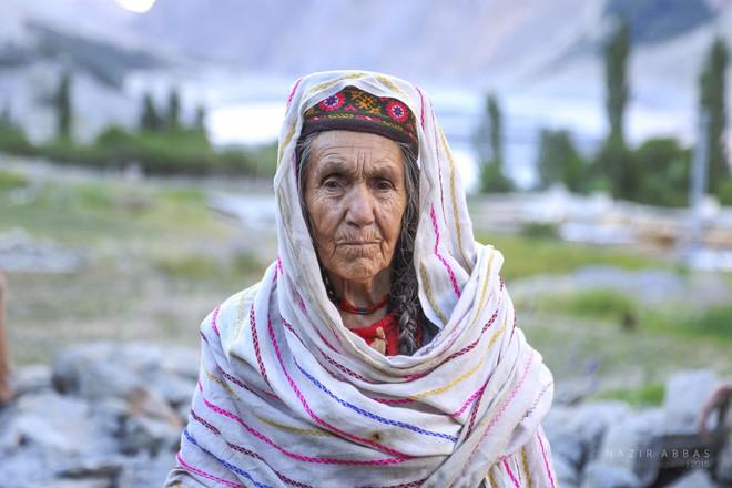 Vùng đất lạ kỳ nơi phụ nữ 60 tuổi vẫn có thể sinh con, 900 năm qua không ai mắc bệnh ung thư - Ảnh 22.