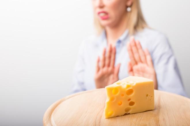 6 dấu hiệu chứng tỏ bạn đang phải chật vật với chuyện ăn uống của mình và tốt nhất nên trao đổi với bác sĩ - Ảnh 4.