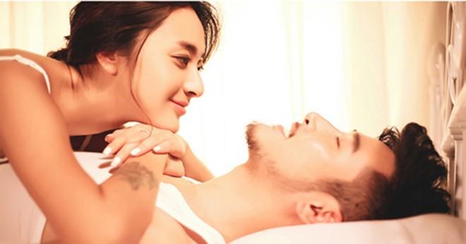 Những quy luật tâm lý đàn ông mà phụ nữ khôn ngoan thường hay làm để giữ chồng - Ảnh 3.