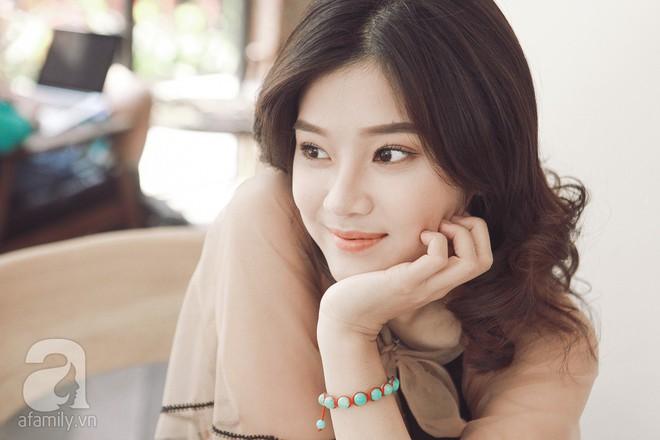Hoàng Yến Chibi - 22 tuổi: Không xài đồ hiệu, mua 2 căn nhà và thấy bản thân xinh như búp bê - Ảnh 11.