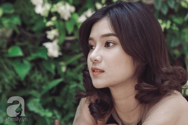 Hoàng Yến Chibi - 22 tuổi: Không xài đồ hiệu, mua 2 căn nhà và thấy bản thân xinh như búp bê - Ảnh 3.