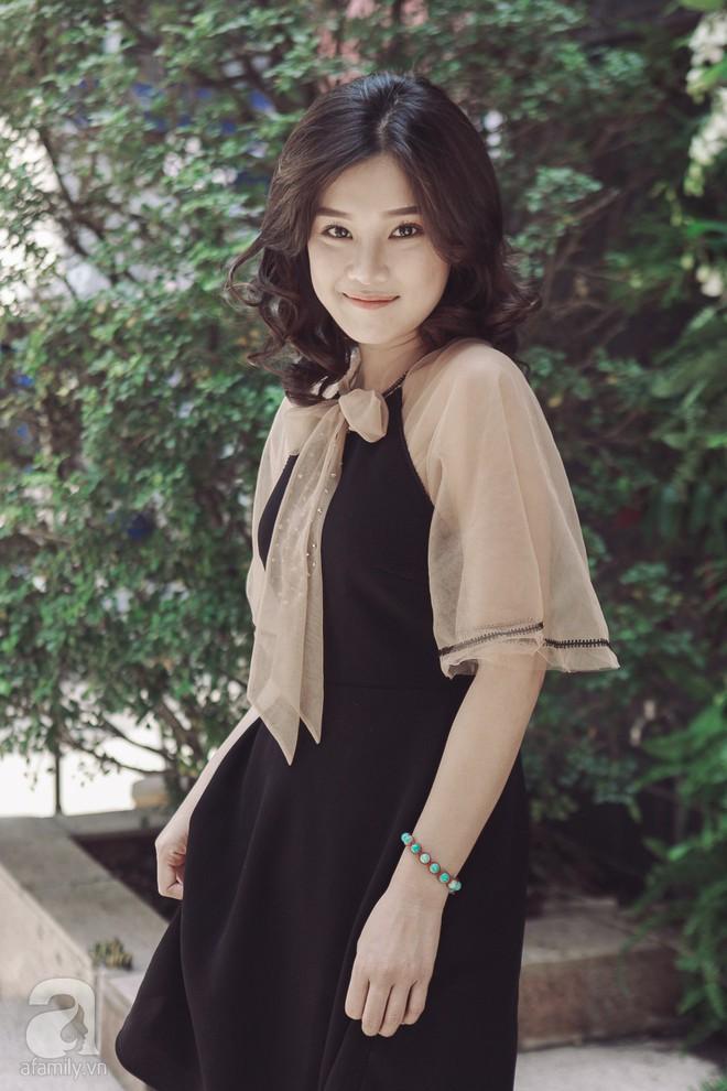 Hoàng Yến Chibi - 22 tuổi: Không xài đồ hiệu, mua 2 căn nhà và thấy bản thân xinh như búp bê - Ảnh 5.