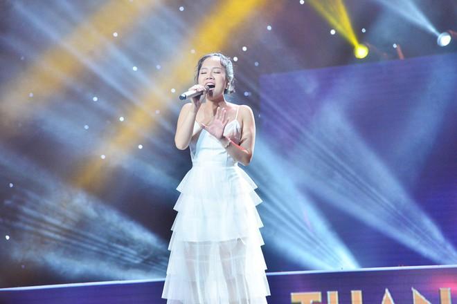 Nhạc sĩ của Về ăn cơm gây sốc khi đi thi Sing my song và hát về Hoa hậu H'Hen Niê - Ảnh 16.