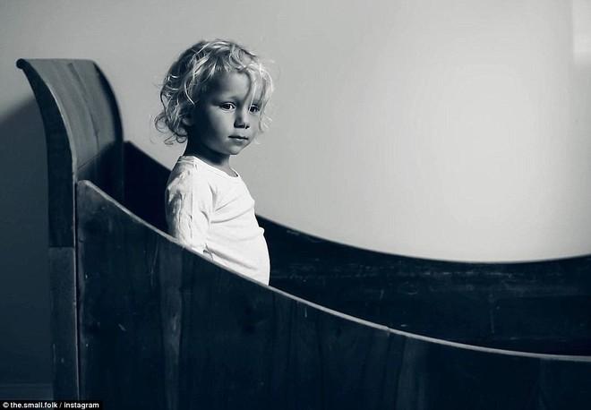 Nhớ lại lời cuối con trai nói trước khi qua đời vì hóc dị vật khiến mẹ lặng người vì đau đớn - Ảnh 5.