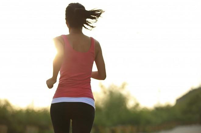 Việc giảm cân sẽ trở nên đơn giản hơn nhiều nếu bạn rèn luyện những thói quen buổi sáng sau - Ảnh 5.