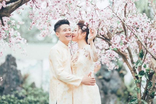 """Chỉ vì cái hộp cơm bento mà anh chàng Hà Tĩnh """"nhát gái nhất hành tinh"""" quyết cưới bằng được cô gái Nhật - Ảnh 9."""