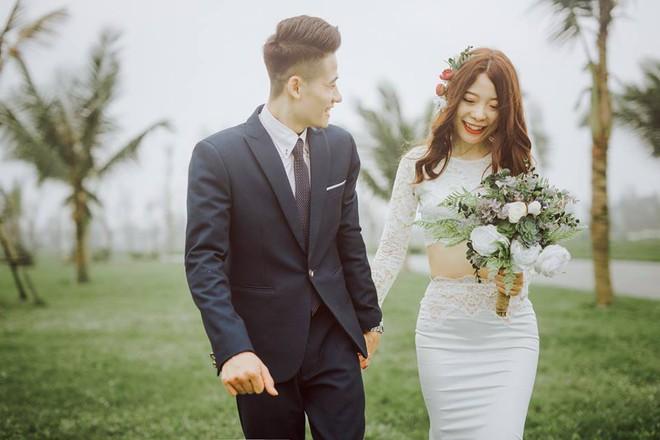 """Chỉ vì cái hộp cơm bento mà anh chàng Hà Tĩnh """"nhát gái nhất hành tinh"""" quyết cưới bằng được cô gái Nhật - Ảnh 5."""