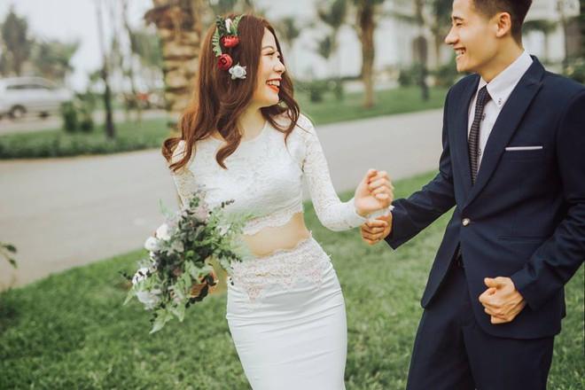 """Chỉ vì cái hộp cơm bento mà anh chàng Hà Tĩnh """"nhát gái nhất hành tinh"""" quyết cưới bằng được cô gái Nhật - Ảnh 3."""