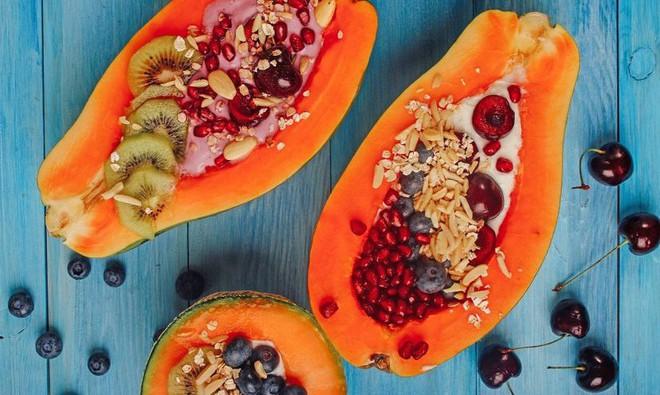Chỉ ăn thêm rau là không đủ, hãy thực hiện các bước sau để đối phó với chứng bệnh táo bón - Ảnh 4.