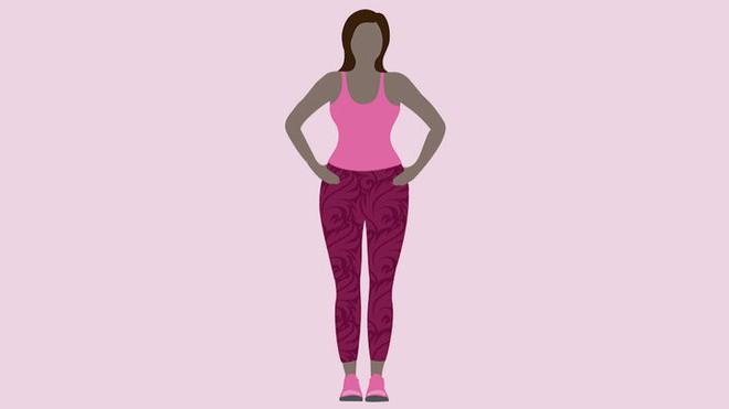 Những việc tốt nhất nên làm vào buổi sáng tùy theo vóc dáng cơ thể bạn như thế nào - Ảnh 4.