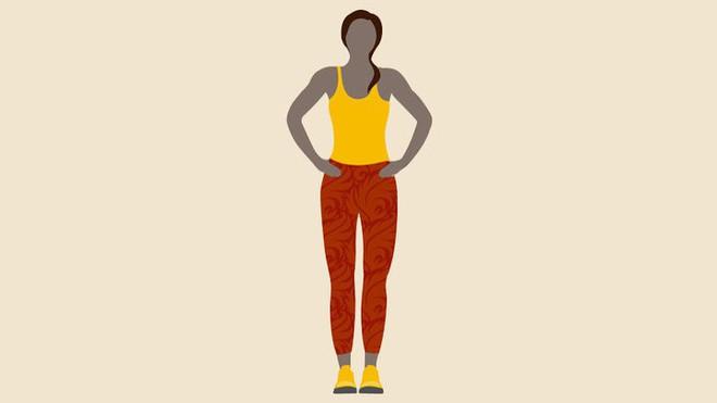 Những việc tốt nhất nên làm vào buổi sáng tùy theo vóc dáng cơ thể bạn như thế nào - Ảnh 7.