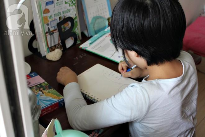Đây là tất cả những điều tôi đã làm để nuôi dưỡng kĩ năng đọc và tự học khi con vào lớp 1 - Ảnh 5.