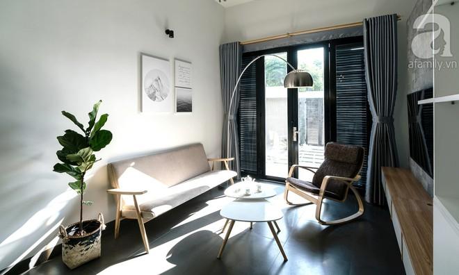 Nhà ở quê nhưng ngôi nhà ở Đồng Nai này sẽ khiến nhiều người phải ước mơ vì quá đẹp - Ảnh 5.
