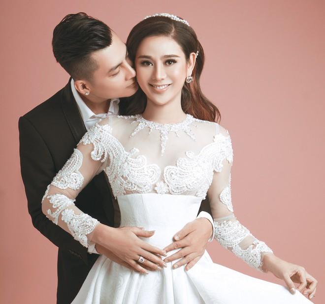 Hương Giang nhắc đến Lâm Khánh Chi: Tôi muốn làm điều có ích cho xã hội hơn là lấy chồng! - Ảnh 3.