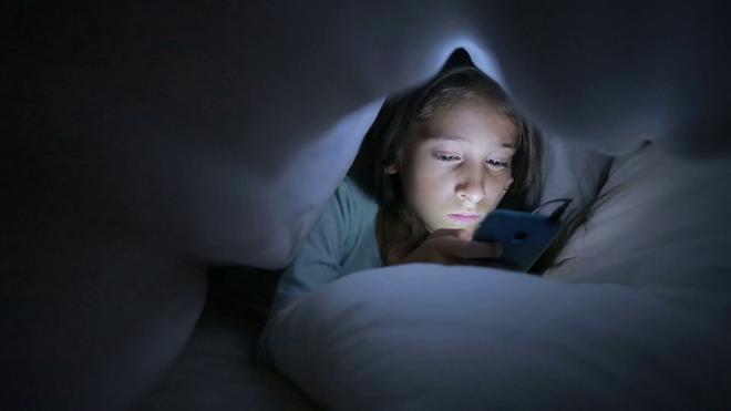 3 bước đơn giản mỗi ngày giúp bạn luôn có một giấc ngủ sâu - Ảnh 2.