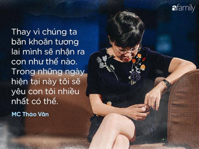 Từ câu chuyện hiến tạng của bé Hải An: Để thấy cuộc đời có tình yêu đẹp như những đóa  hoa - Ảnh 9.