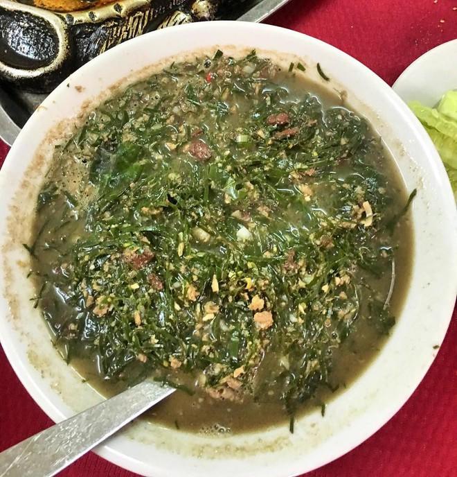 4 loại rau củ đắng ơi là đắng nhưng chế biến thành món ăn thì ngon miễn chê - Ảnh 9.