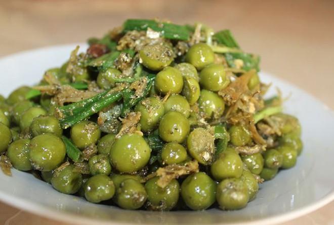 4 loại rau củ đắng ơi là đắng nhưng chế biến thành món ăn thì ngon miễn chê - Ảnh 11.
