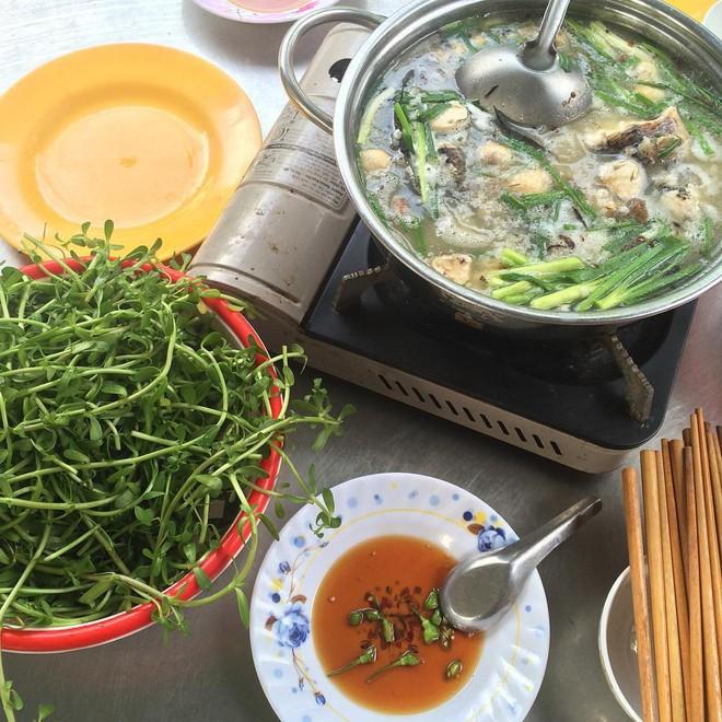 4 loại rau củ đắng ơi là đắng nhưng chế biến thành món ăn thì ngon miễn chê - Ảnh 2.