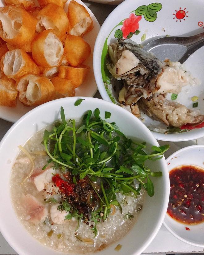 4 loại rau củ đắng ơi là đắng nhưng chế biến thành món ăn thì ngon miễn chê - Ảnh 3.